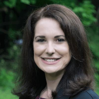 Dr. Nicole Anzalone